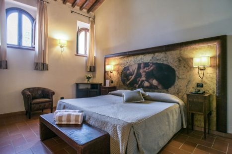 http://www.hotelvillacampomaggio.it/wp-content/uploads/2016/02/1-1.jpg