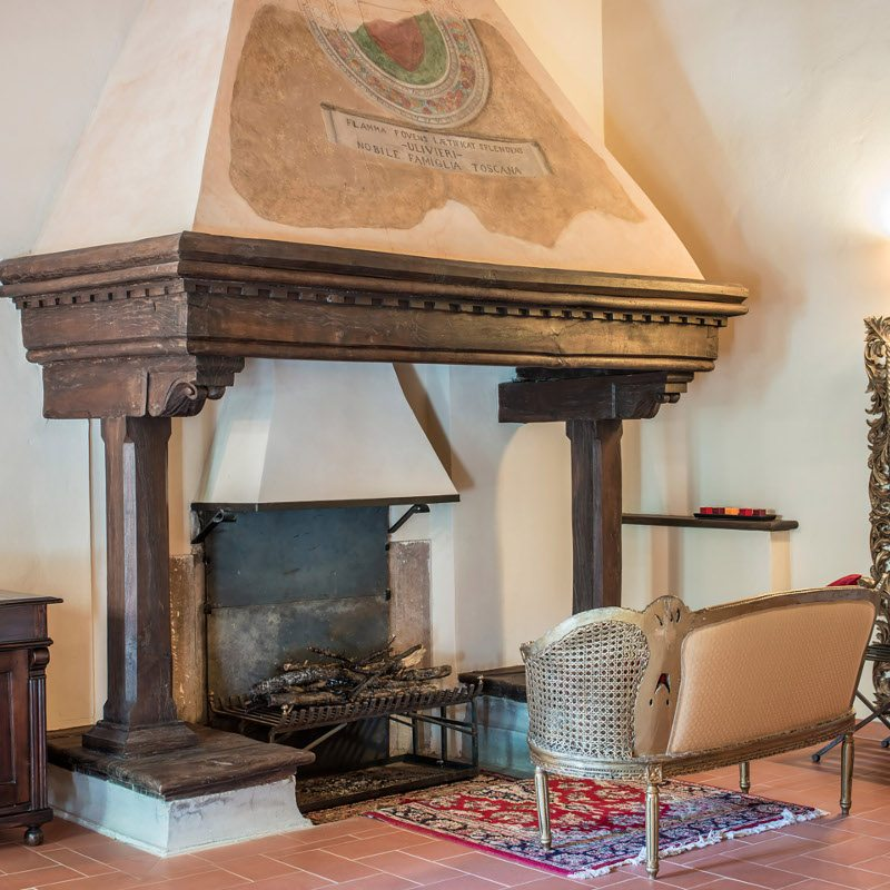 http://www.hotelvillacampomaggio.it/wp-content/uploads/2016/02/cam.jpg
