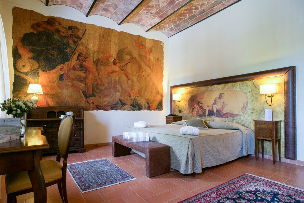 http://www.hotelvillacampomaggio.it/wp-content/uploads/2016/03/room141.jpg
