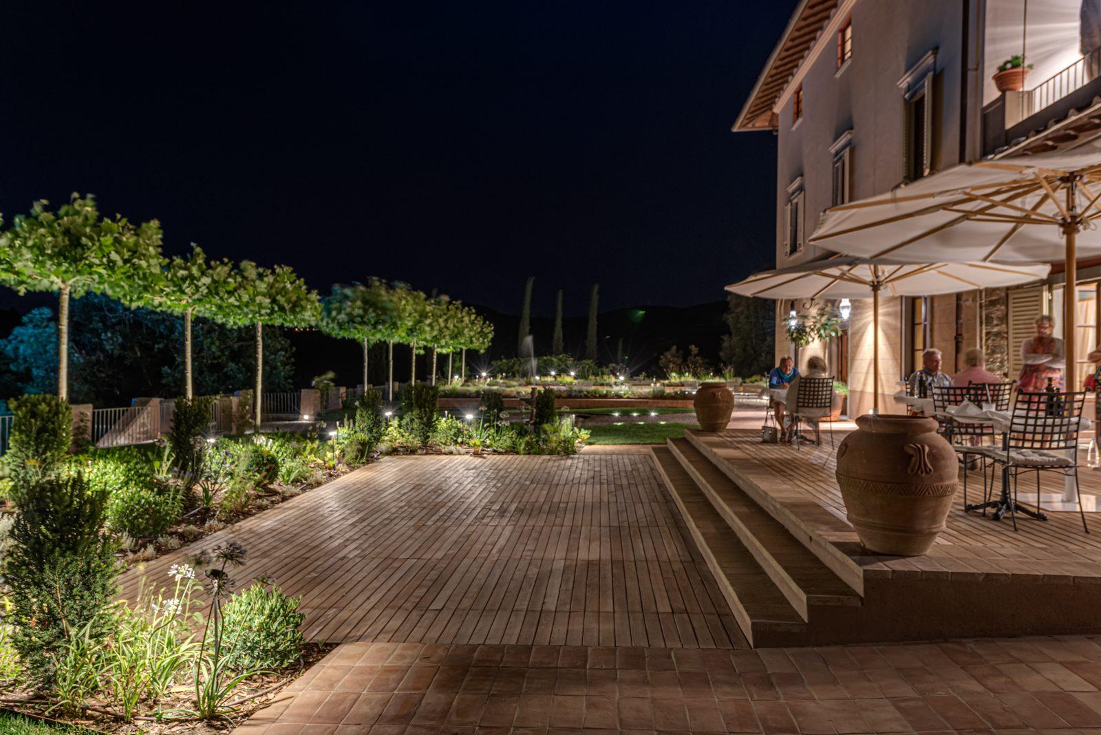 http://www.hotelvillacampomaggio.it/wp-content/uploads/2016/05/DSC8014.jpg