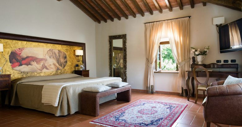 http://www.hotelvillacampomaggio.it/wp-content/uploads/2016/05/home4.jpg