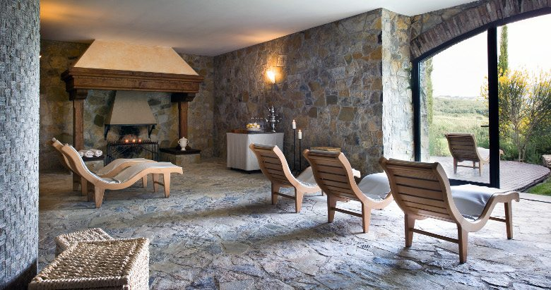 http://www.hotelvillacampomaggio.it/wp-content/uploads/2016/05/home5.jpg