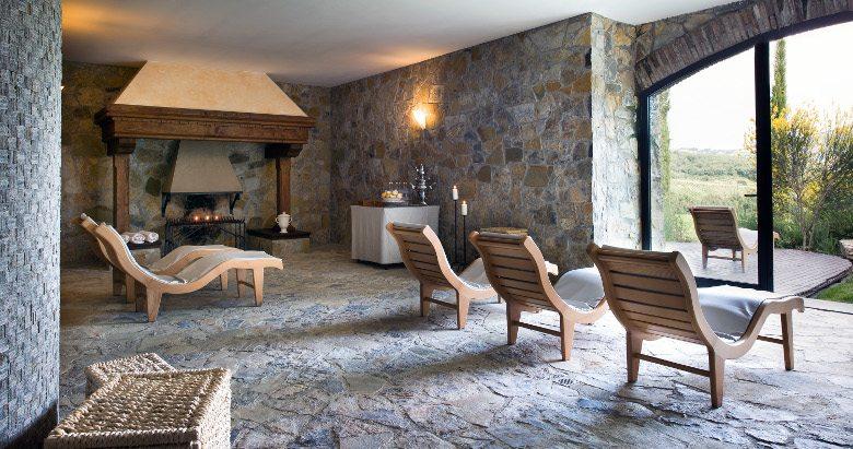 http://www.hotelvillacampomaggio.it/wp-content/uploads/2016/05/home5.jpg